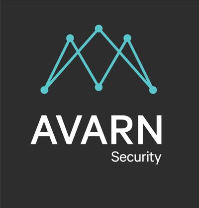 Avarn Security