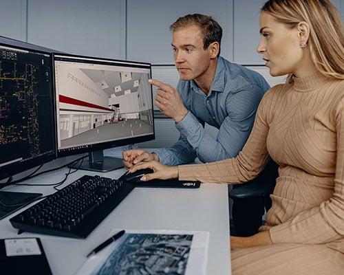 2-col-image-sidenav-turvallisuusteknologia-suunnittelu
