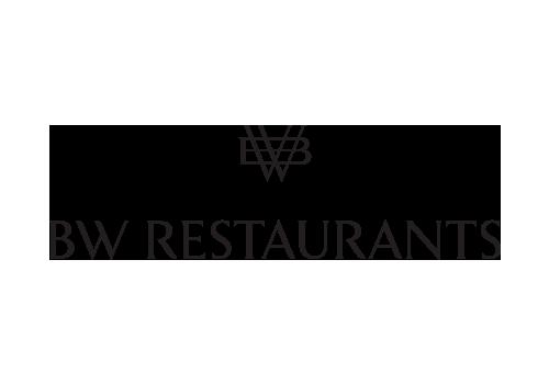 kokemuksia-avarn-securitysta-bw-restaurants