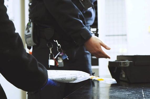 AVARN Security auttaa säilyttämään varmuuskopiot ja muut tärkeät tallenteet vaivattomasti ja turvallisesti.