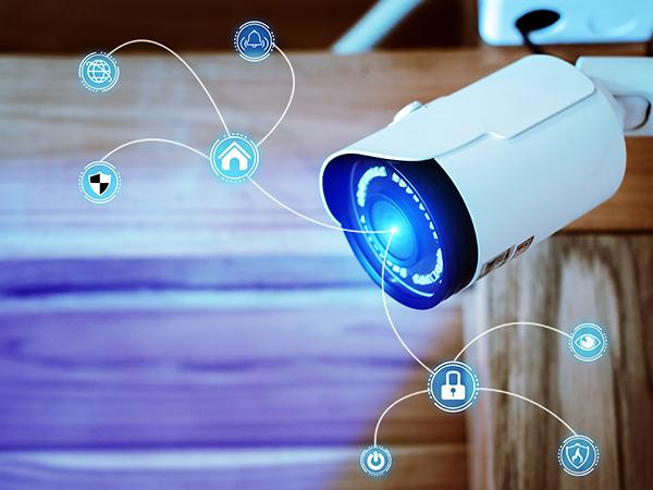 nykyaikainen-turvatekniikka-suojaa-toimintaasi