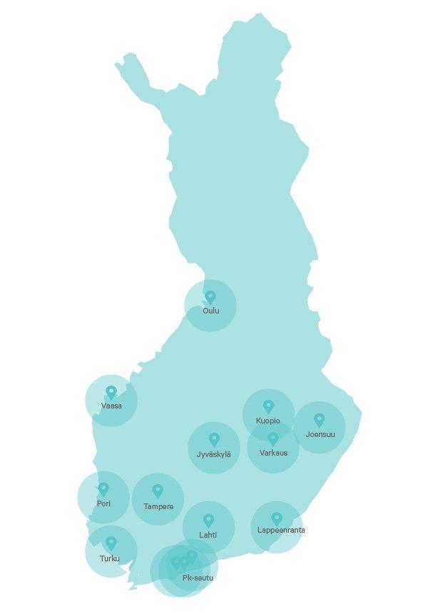 avarn-toimitusalueet-kartalla-2