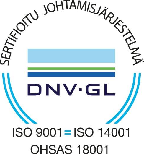 ISO_9001_ISO_14001_OHSAS_18001_COL FI.jpg